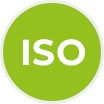 iso 14000