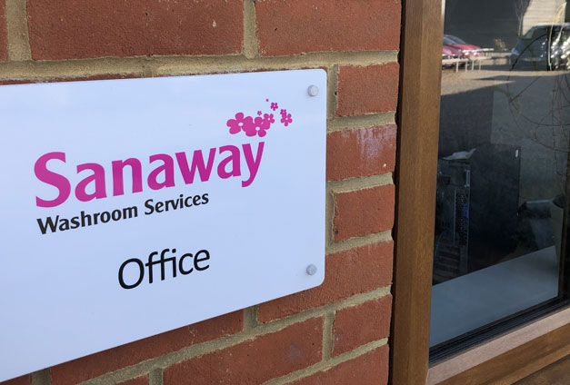sanaway ready to serve